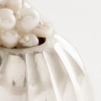 Atrium, un bijou de Clémentine Correzzola, Bijoutière émailleuse – Enamelling jewelry